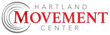 Hartland Movement Center